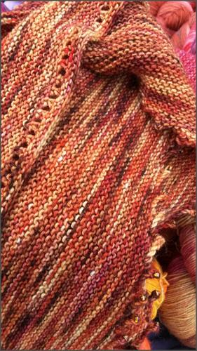 knit_night_1