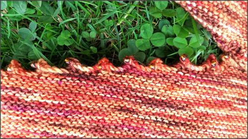 knit_night_3