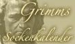 Banner für den Märchensocken KAL