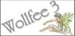 Banner wollfee 3